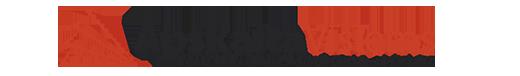 Apskaitavisiems_retina_logo