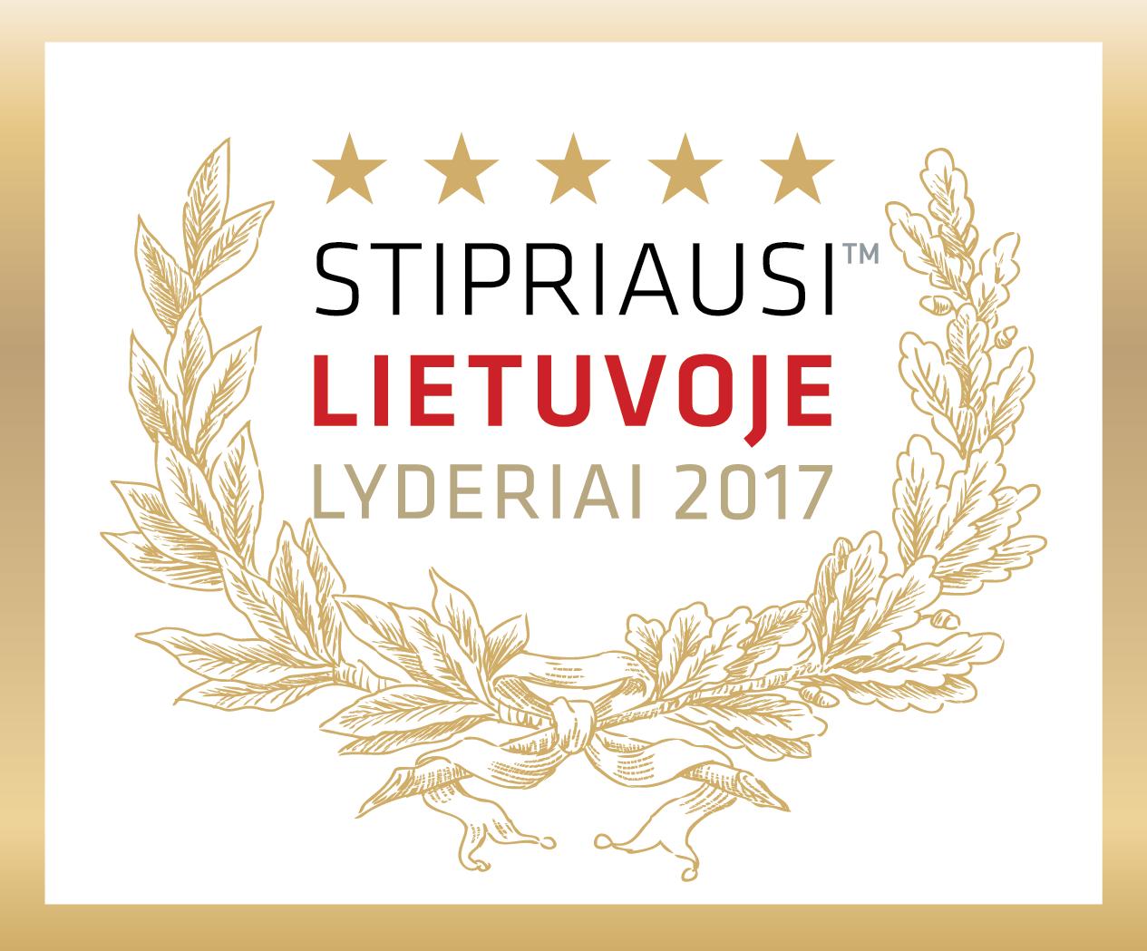 SLL_2017_LT-01