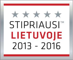 SL_2013-2016_LT