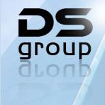 logo_dsgroup_001