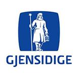 logo_gjensidige_001