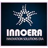 logo_innoera_001
