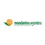 logo_mandarinoagentura_002