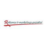 logo_reklamosirmarketingoprojektai_002