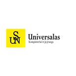 logo_universalas_001