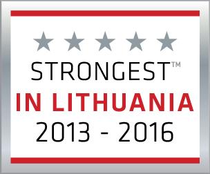 SL_2013-2016_EN