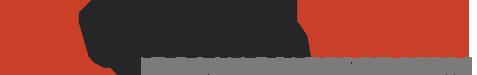 logo_ru_150304